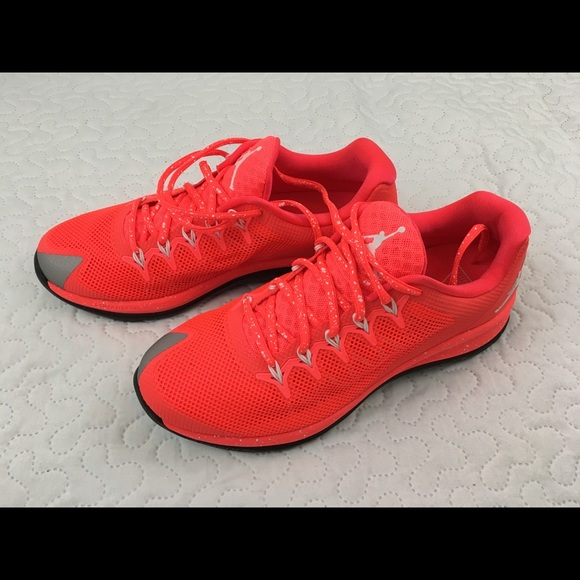 dd0967cd41731a Men s Air Jordan Flight Runner 2 Infrared 23 8.5. M 5b365cbb194dad8e9a77f94f